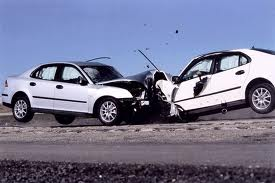 Preserving Evidence for your Criminal Case After a Car Accident