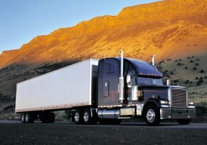 Pleaing Guilty can cost you your CDL in Colorado