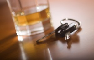 Denver DUI Law and Penalties