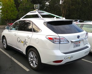 self driving car could end DUI in Colorado